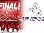 live-rcti-timnas-vs-vietnam-final-bola-sea-games-filipina-indonesia-vs-vietnam-rebutan-emas.jpg