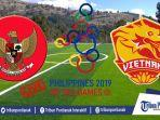 live-rcti-timnas-vs-vietnam-final-sea-games-bola.jpg