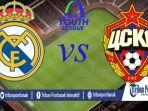 live-real-madrid-vs-cska-moscow-uefa-youth-league.jpg