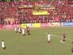 live-report-psm-vs-persija-live-final-piala-indonesia-2019-live-rcti.jpg