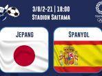 live-score-jepang-vs-spanyol-sepak-bola-putra-olimpiade-tokyo-hari-ini-3-agustus-2021-live-vidio.jpg