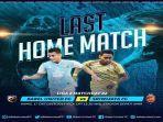 live-score-liga-2-babel-united-vs-sriwijaya-fc-sore-ini.jpg