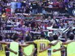 live-score-liga-2-indonesia-2019.jpg