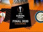 live-score-liga-eropa-final-liga-eropa-2020-inter-vs-sevilla-streaming-europa-league-live-sctv.jpg