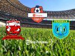 live-score-madura-united-vs-persela-liga-1-mesin-gol-alex-dos-santos.jpg