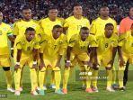 live-score-mozambik-vs-pantai-gading-kualifikasi-piala-dunia-2022-zona-afrika-live-di-mola-tv.jpg