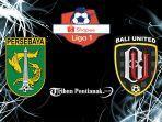 live-score-persebaya-vs-bali-united-liga-1.jpg