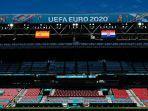 live-score-spanyol-vs-kroasia-dan-cara-nonton-euro-di-hp-live-streaming-kroasia-spanyol-malam-ini.jpg