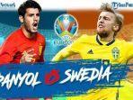 live-score-spanyol-vs-swedia-hasil-euro-2021-live-rcti-selasa-15-juni-klasemen-euro-2020-terbaru.jpg