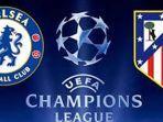 live-sctv-liga-champion-leg-2-babak-16-besar-realmadridvsatalanta-dan-chelseavsatleticomadrid.jpg