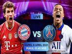 live-sctv-liga-champions-bayern-munchen-vs-psg-leg-1-babak-8-besar.jpg
