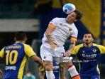 live-skor-as-roma-vs-udinese-liga-italia-malam-ini-lengkap-head-to-head-dan-link-streaming.jpg
