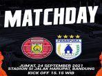 live-skor-hasil-persiraja-aceh-vs-persipura-liga-1-indonesia-2021-hari-ini-mulai-pukul-1515-wib.jpg
