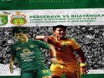 live-skor-hasil-pertandingan-persebaya-vs-bhayangkara-fc-liga-1-indonesia-2021-malam-ini.jpg