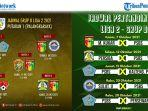 live-skor-mitra-kukar-vs-psbs-biak-numfor-liga-2-indonesia-2021-hari-ini.jpg