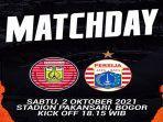 live-skor-persiraja-vs-persija-bri-liga-1-indonesia-2021-malam-ini-di-indosiar.jpg