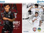 live-skor-psg-pati-fc-vs-psim-yogyakarta-liga-2-indonesia-2021-grup-c.jpg