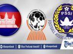 live-stream-kamboja-vs-indonesia.jpg