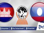live-stream-kamboja-vs-myanmar.jpg