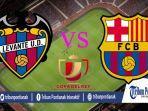 live-stream-levante-vs-barcelona-live-copa-del-rey.jpg