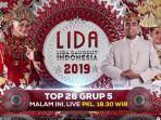 live-stream-lida-2019-top-28-grup-5-aksi-panggung-duta-dari-gorontalo-babel-jatim-hingga-lampung.jpg