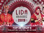 live-stream-lida-indosiar-2019-grup-6-top-36-saksikan-aksi-duta-maluku-sulsel-kaltim-dan-sumbar.jpg