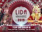 live-stream-lida-indosiar-2019-grup-8-top-36-ada-novi-dari-kalbar-siapa-yang-maju-ke-babak-top-27.jpg