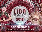 live-stream-lida-indosiar-2019-grup-9-top-36-nanti-malam.jpg