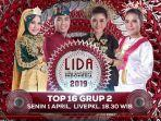 live-stream-lida-indosiar-2019-top-16-grup-2-ada-cut-aceh-dayat-bali-puput-sulsel-sheyla-maluku.jpg