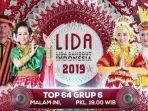 live-stream-lida-indosiar-fase-top-64-group-6.jpg