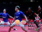 live-stream-perodua-malaysia-masters-2020-ada-aksi-markuskevin-hingga-jonatan-christie.jpg