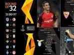 live-stream-result-europa-league-222.jpg