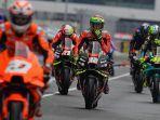 live-stream-trans7-malam-ini-di-jadwal-motogp-italia-2021-cek-hasil-moto2-moto3-dan-klasemen-motogp.jpg