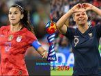 live-stream-world-cup-women-france-vs-usa.jpg