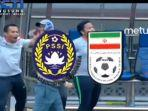 live-streamin-indonesia-vs-iran-live-babak-ii.jpg
