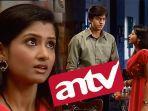 live-streaming-antv-balika-vadhu-hari-ini-eps-174-saran-gauri-ke-jagdish-soal-perceraian-anandi.jpg