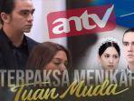 live-streaming-antv-terpaksa-menikahi-tuan-muda-update-kinanti-kabur-abhimana-baca-surat-rahasia.jpg
