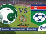 live-streaming-arab-saudi-vs-korut-live-afc-asian-cup-2019-group-e-pukul-2300-wib.jpg