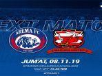 live-streaming-arema-fc-vs-madura-fc-liga-1.jpg