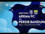 live-streaming-arema-vs-persib-bandung-semifinal-liga-1-putri.jpg