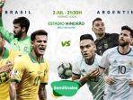 live-streaming-argentina-vs-brazil-semifinal-copa-america-2019-prediksi-line-up-brazil-vs-argentina.jpg