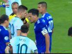live-streaming-argentina-vs-paraguay-copa-america-2019-hasil-babak-1-bikin-lionel-messi-terancam.jpg