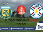 live-streaming-argentina-vs-paraguay.jpg