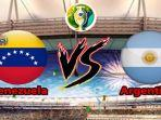 live-streaming-argentina-vs-venezuela.jpg
