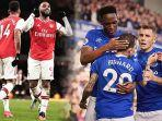 live-streaming-arsenal-vs-everton-liga-inggris-live-mola-tv-adu-jitu-mikel-arteta-vs-ancelotti.jpg