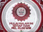 live-streaming-audisi-liga-dangdut-indonesia-lida-2020-di-indosiar-malam-ini-siapa-saja-lolos.jpg
