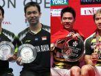 live-streaming-badminton-final-indonesia-masters-2019-marcuskevin-lawan-m-ahsanhendra.jpg