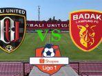 live-streaming-bali-united-vs-badak-lampung-shopee-liga-1-serdadu-tridatu-jaga-asa-juara.jpg