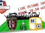 live-streaming-bali-united-vs-barito-putra-liga-1-evan-dimas-dan-torres-absen-teco-jaga-asa-juara.jpg