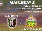 live-streaming-bali-united-vs-bhayangkara-fc-shopee-liga-1-2019-00.jpg